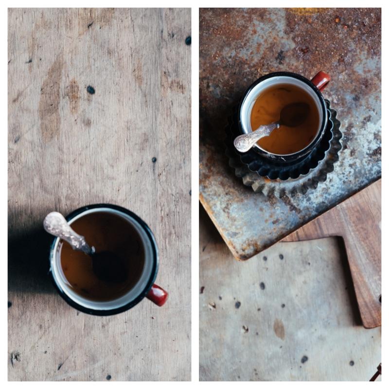 Originaltext und Fotos von Lucie Beck