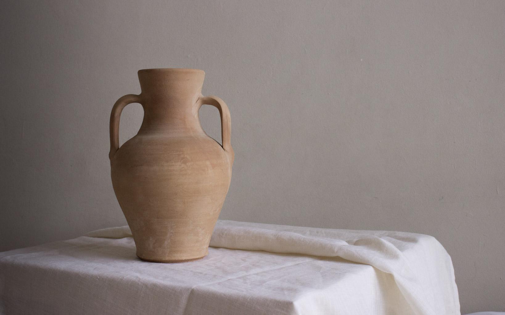 SABELLAR_spanish craftmanship
