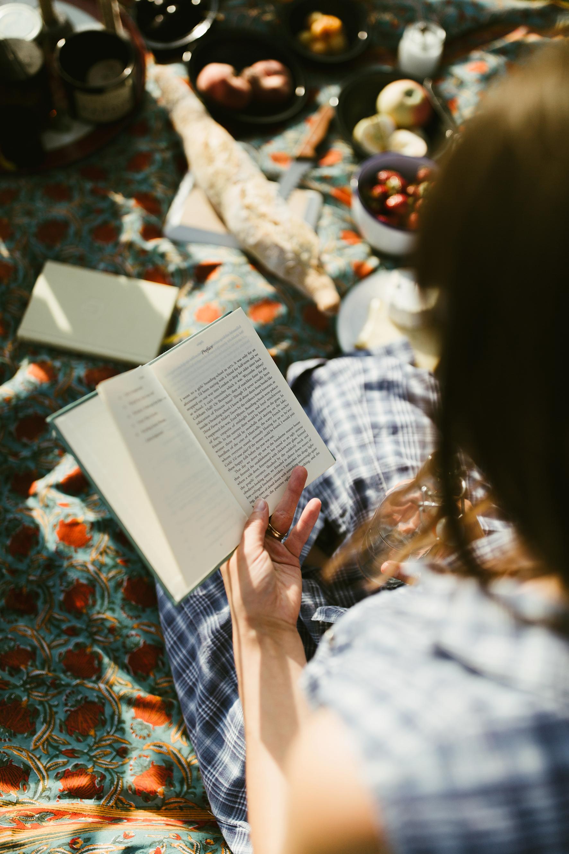 heiter reading