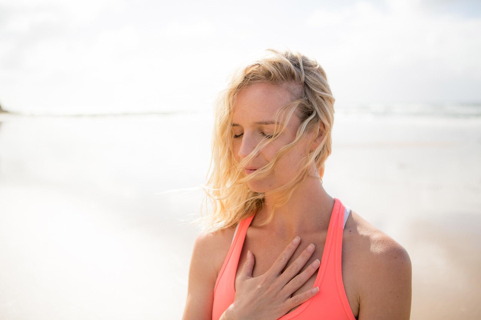 "200 Hour Yoga Teacher Training - The Journey of a Lifetime""YTT has been a life affirming journey"""