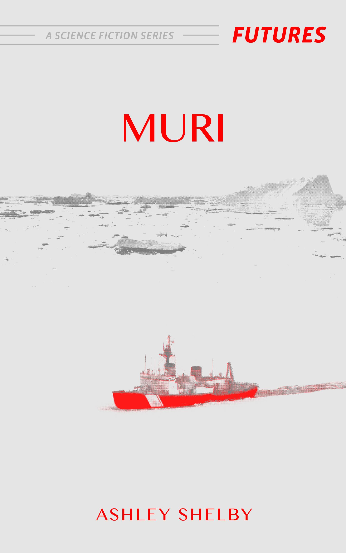 futures_muri_cover.jpg