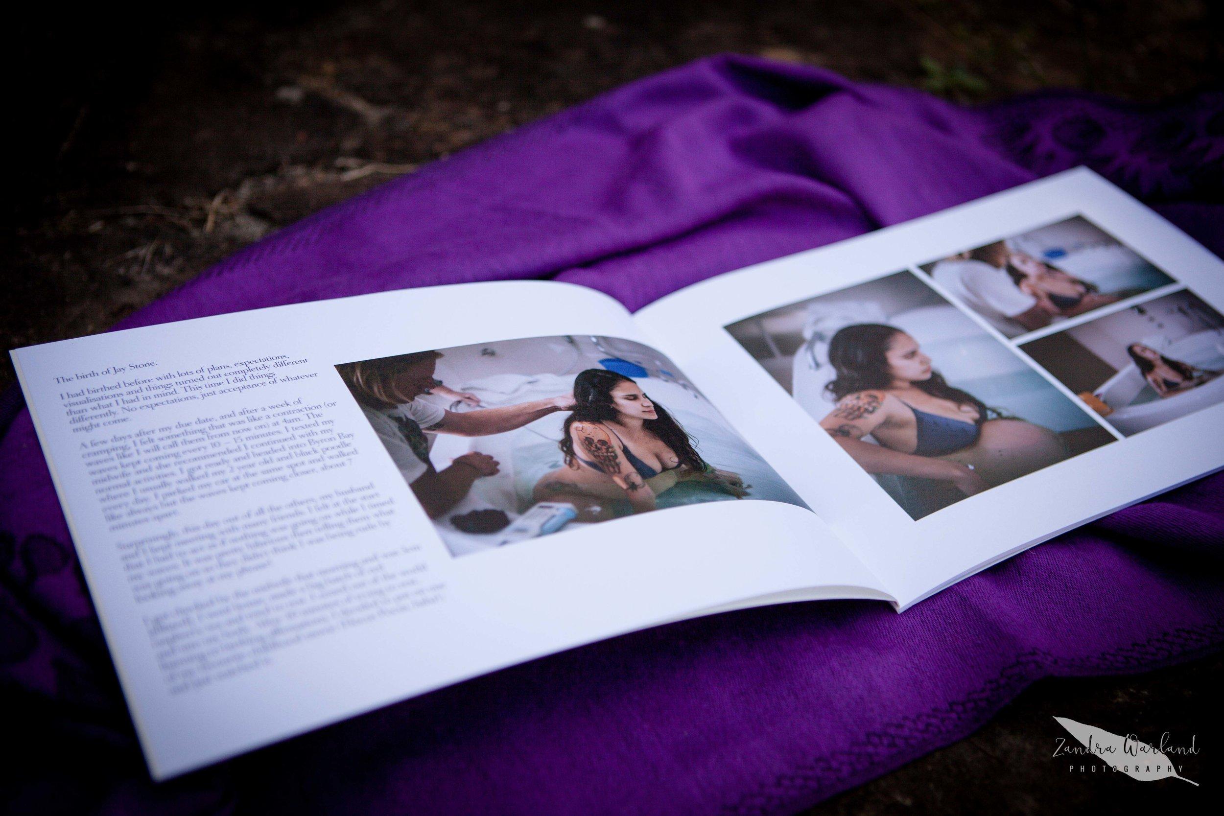 birthstorybook-1.JPG