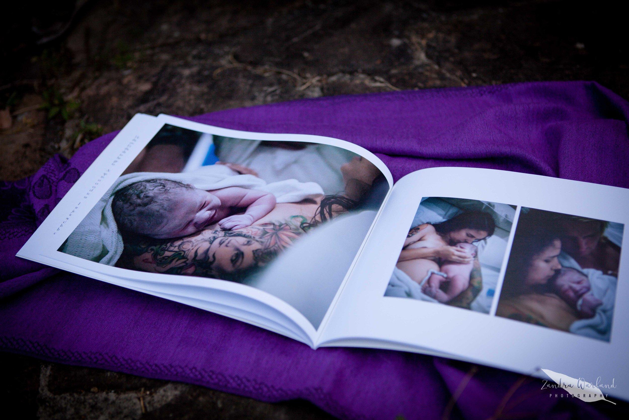 birthstorybook-2.JPG