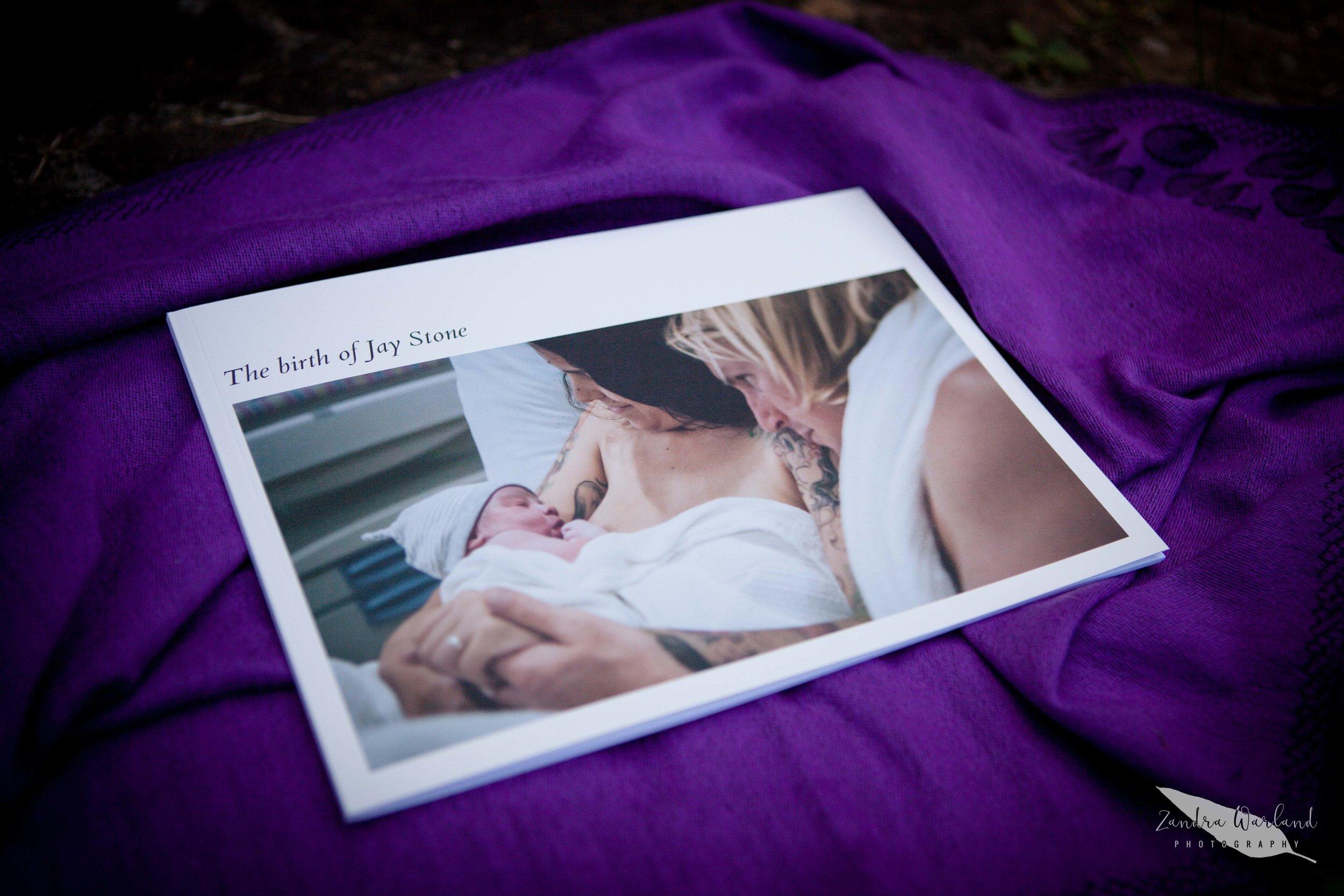birthstorybook-4.JPG