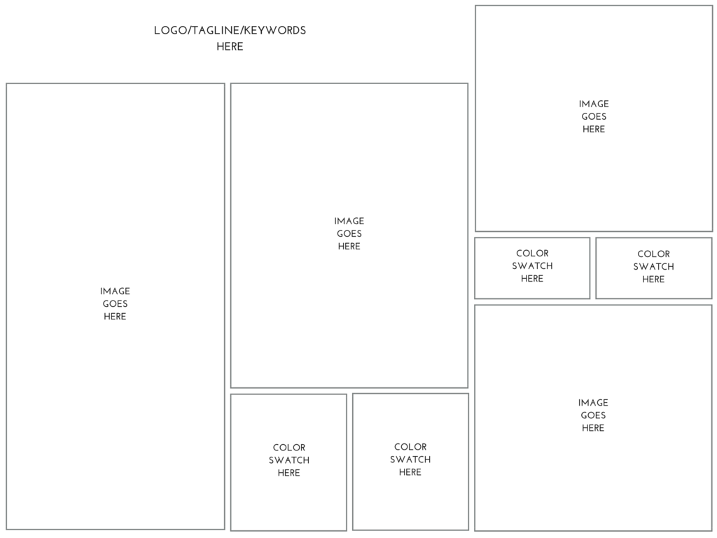 Mood Board Template 2.png