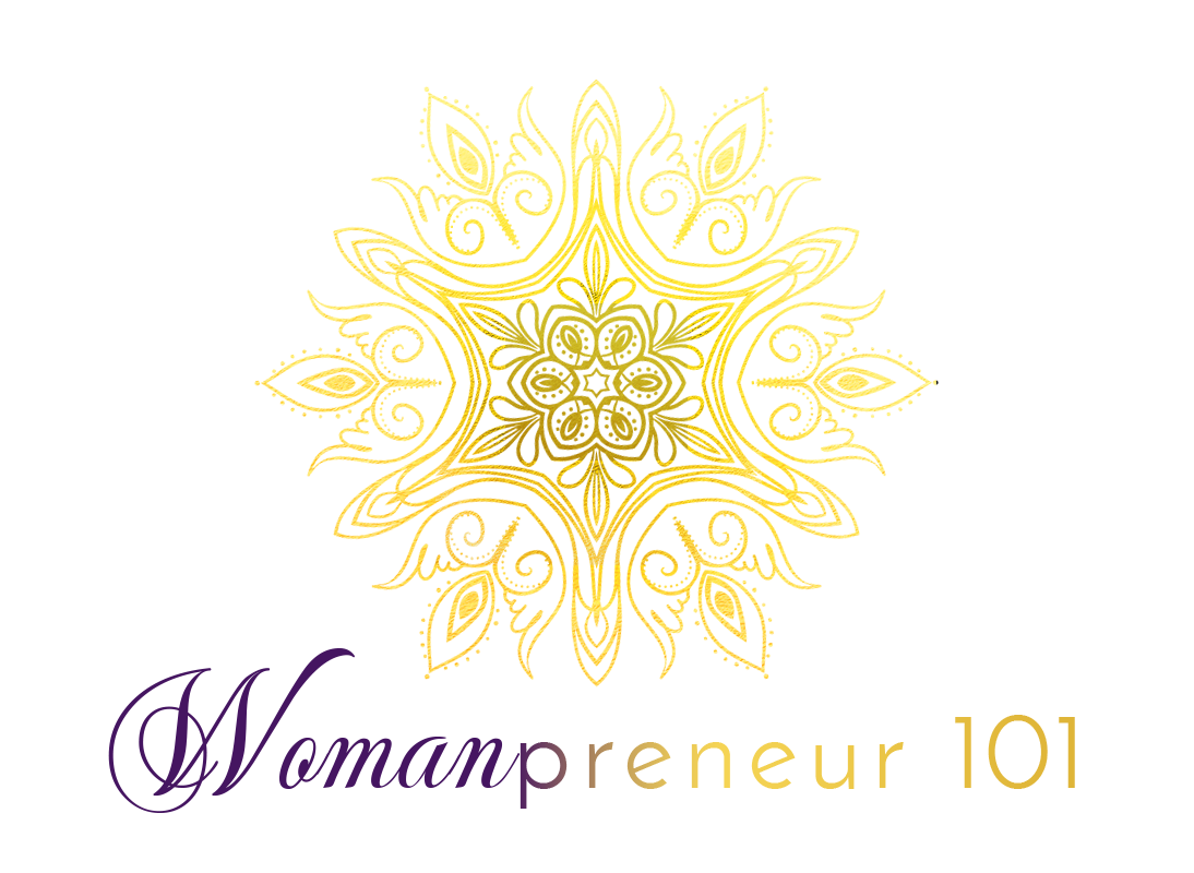 Logo, transparent background.png