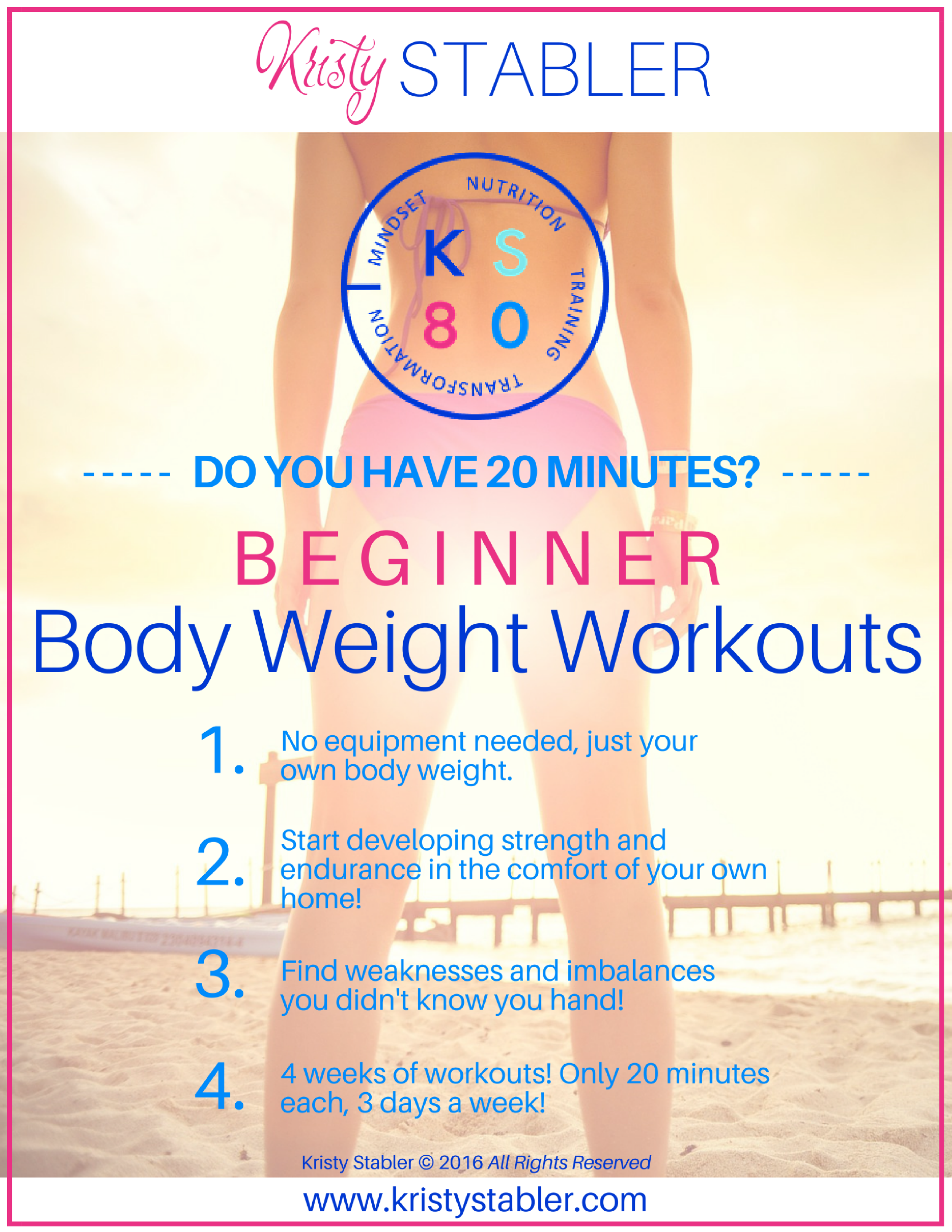 K. Stabler- PDF - Beginner Workouts.png