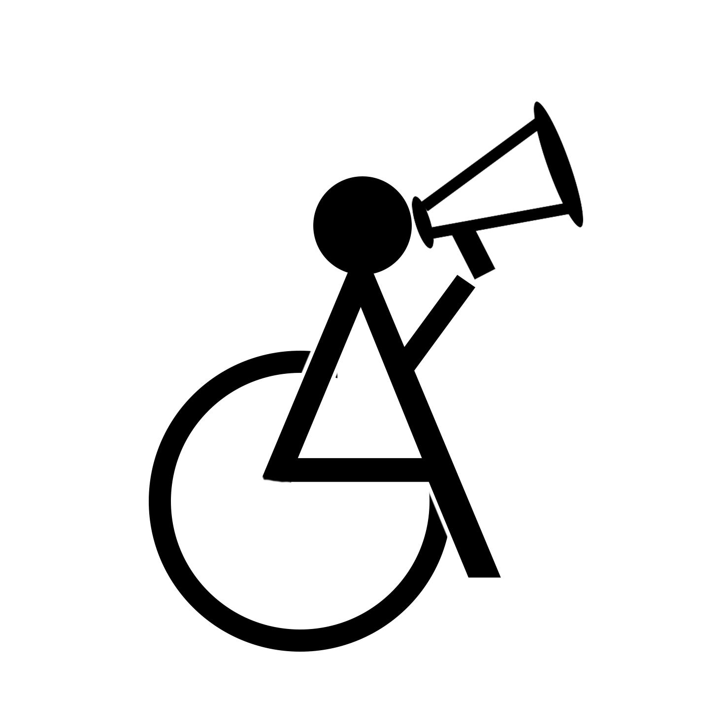 logo 2 square.png