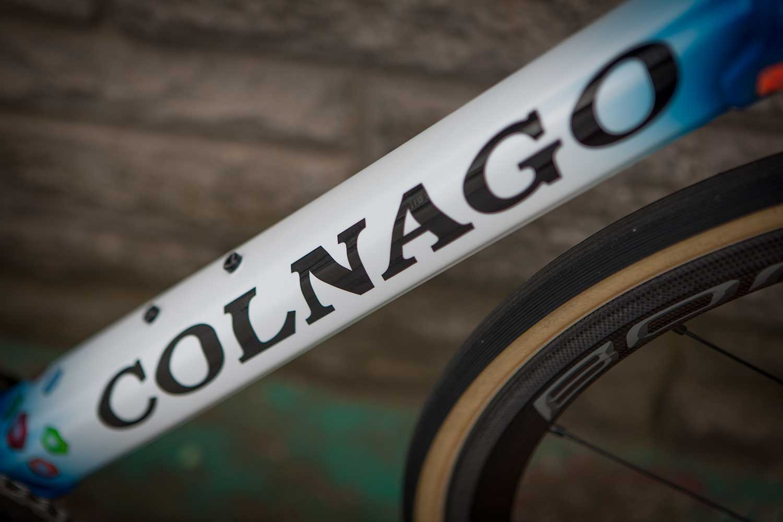 Colnago-C60-MPWH-10.jpg