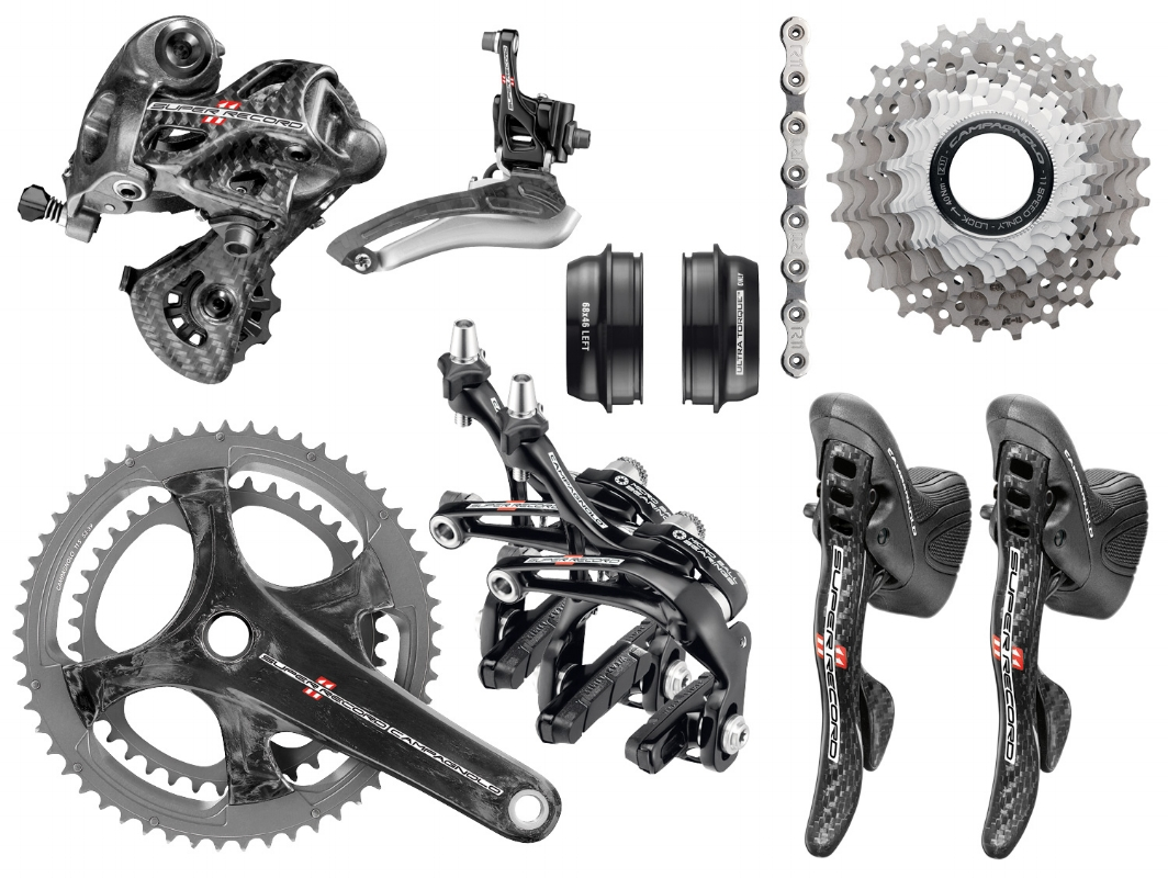 campagnolo-super-record-11-speed-2015-groupset_SuperRecord11.jpg