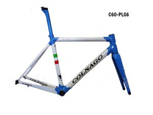 Colnago-C60-PLG6-main.jpg