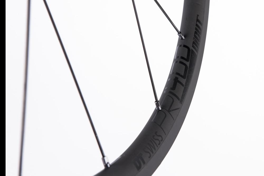 Dt-Swiss-PR-1400-DICUT-OXiC-wheels-5.jpg