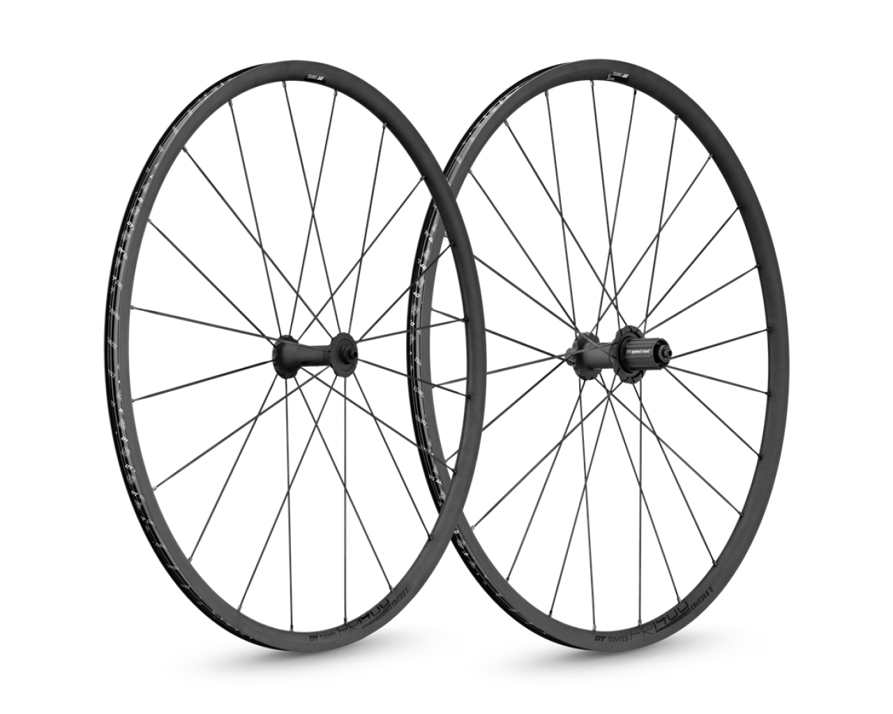 29364_dt_swiss_pr1400_dicut_oxic_clincher_road_wheels.jpg