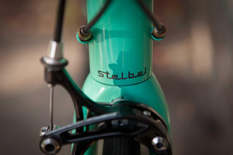 Stelbel-Seafoam-21.jpg