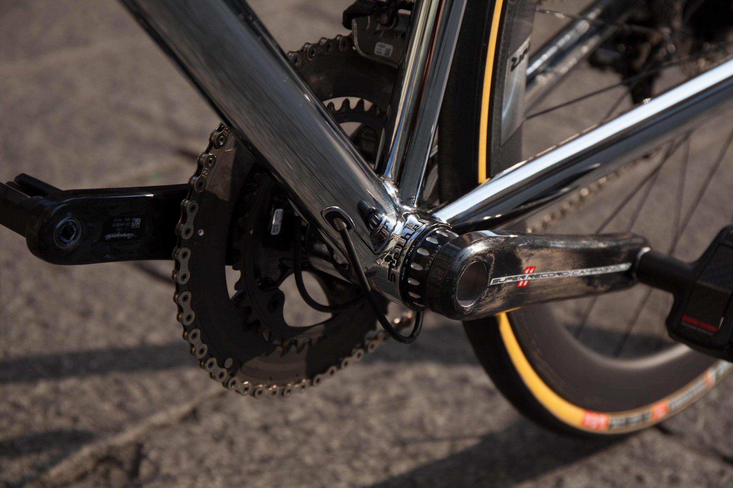 SB03-17044-Full-Bike-BB.jpg