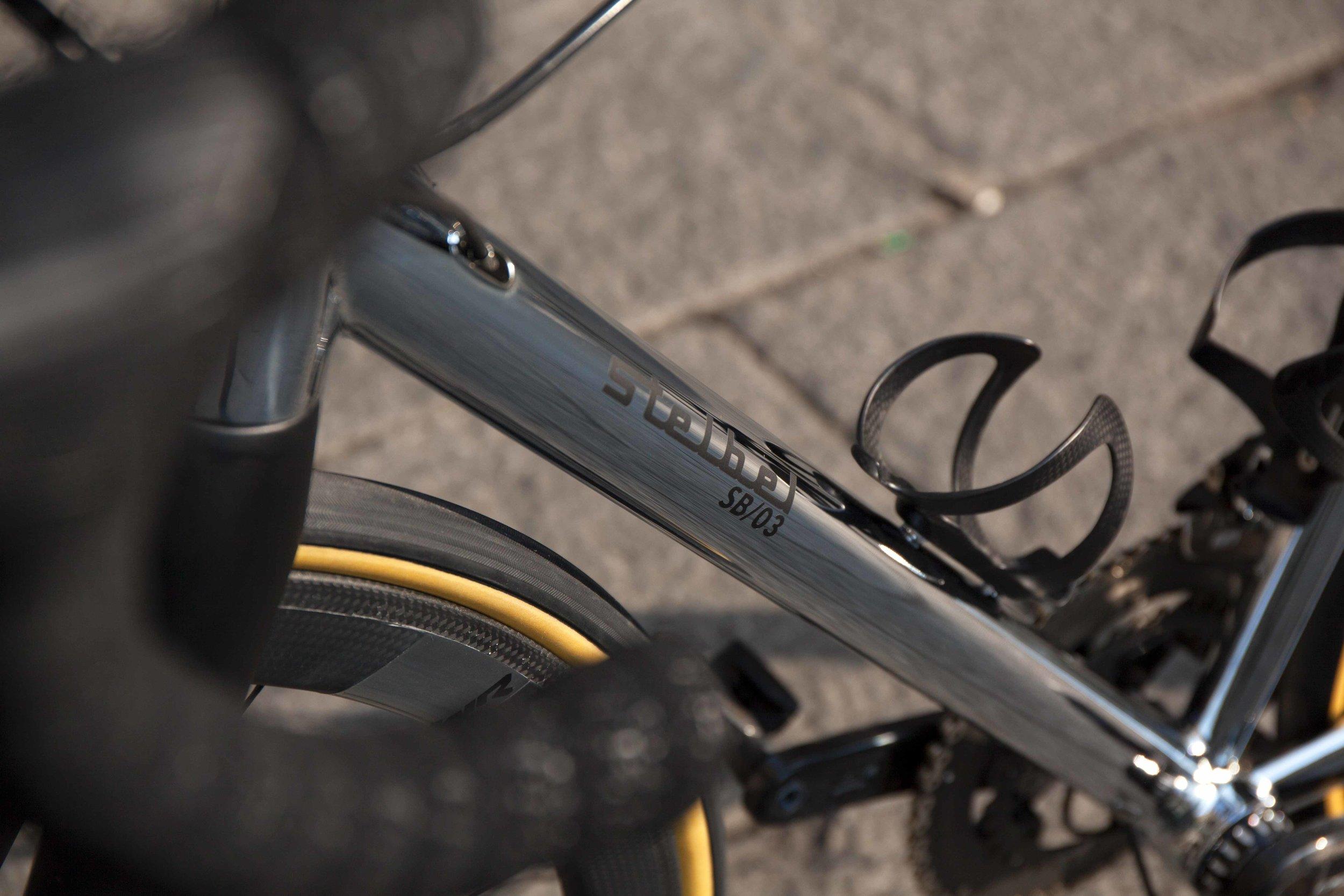 SB03-17044-Full-Bike-Stelbel-Logo.jpg