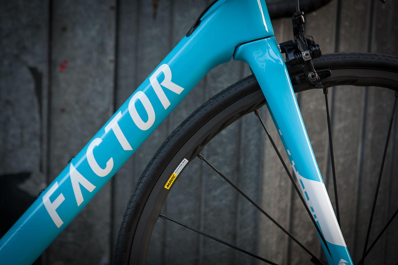 Factor-o2-Blue-19.jpg