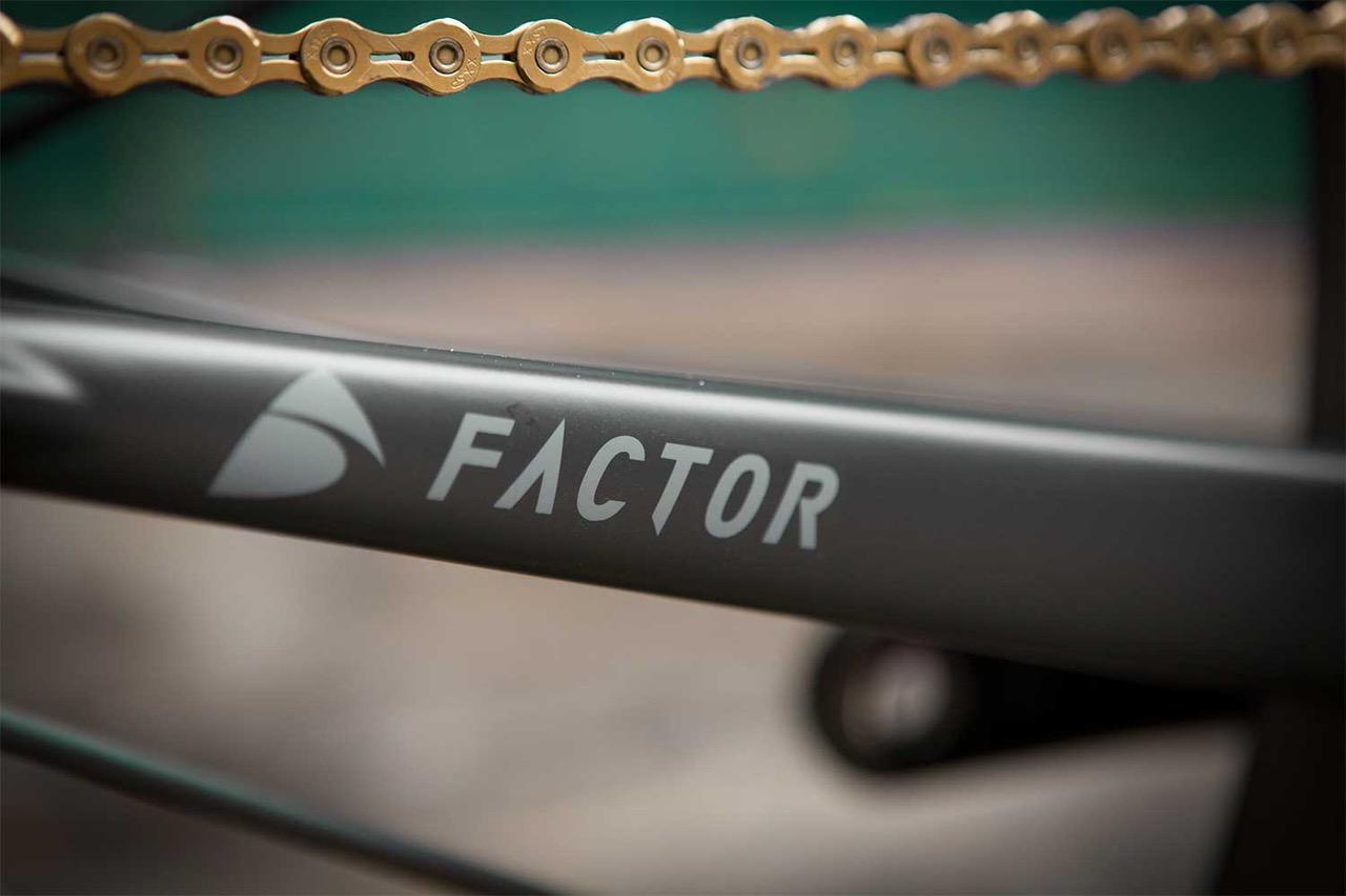 Factor-02-0.jpeg