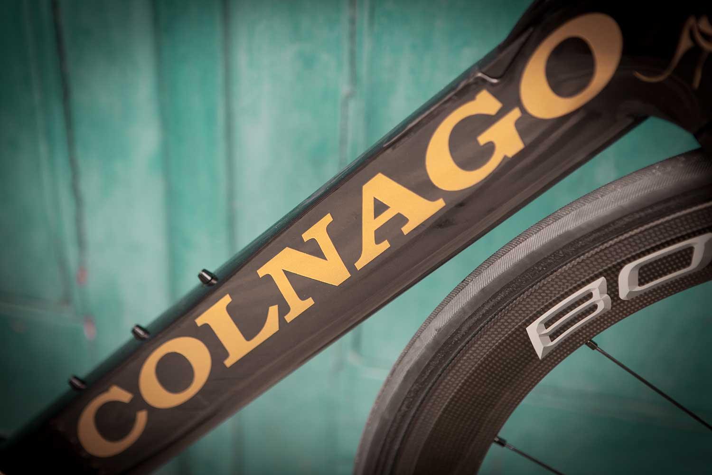Colnago-Concept-8.jpg