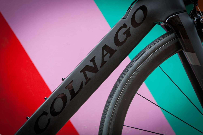 Colnago-Concept-CHBK-9.jpg
