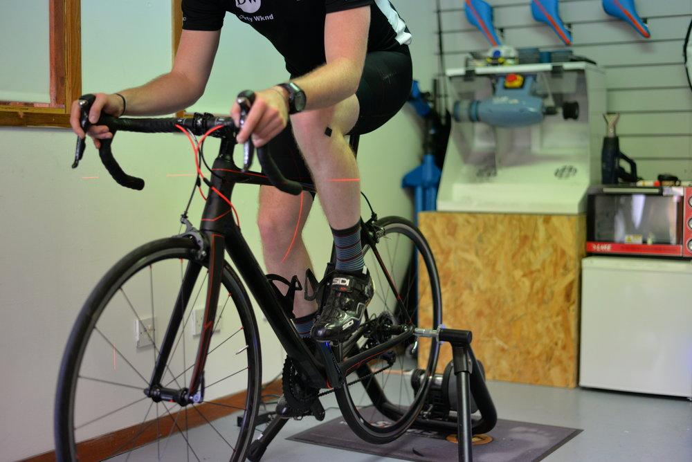 bike fit.jpeg