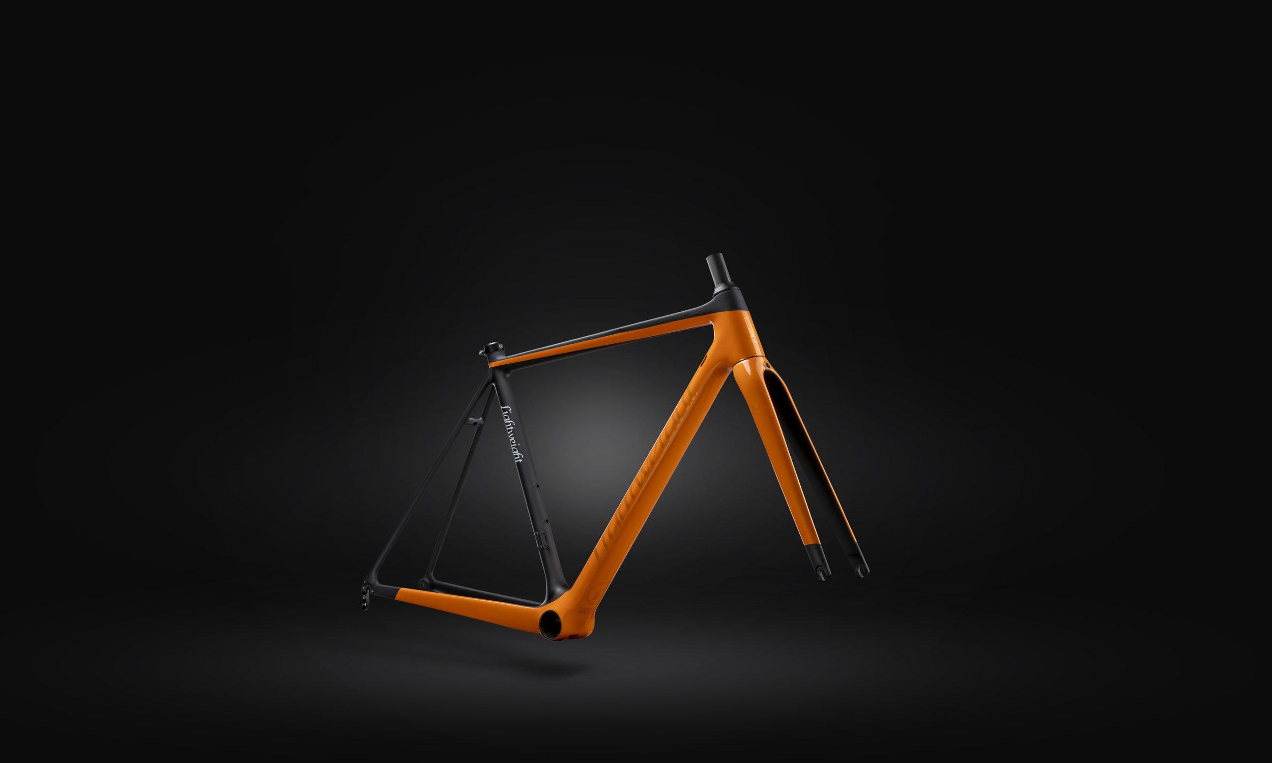 urgestalt_2019_orange_with_black_backround_04.jpg