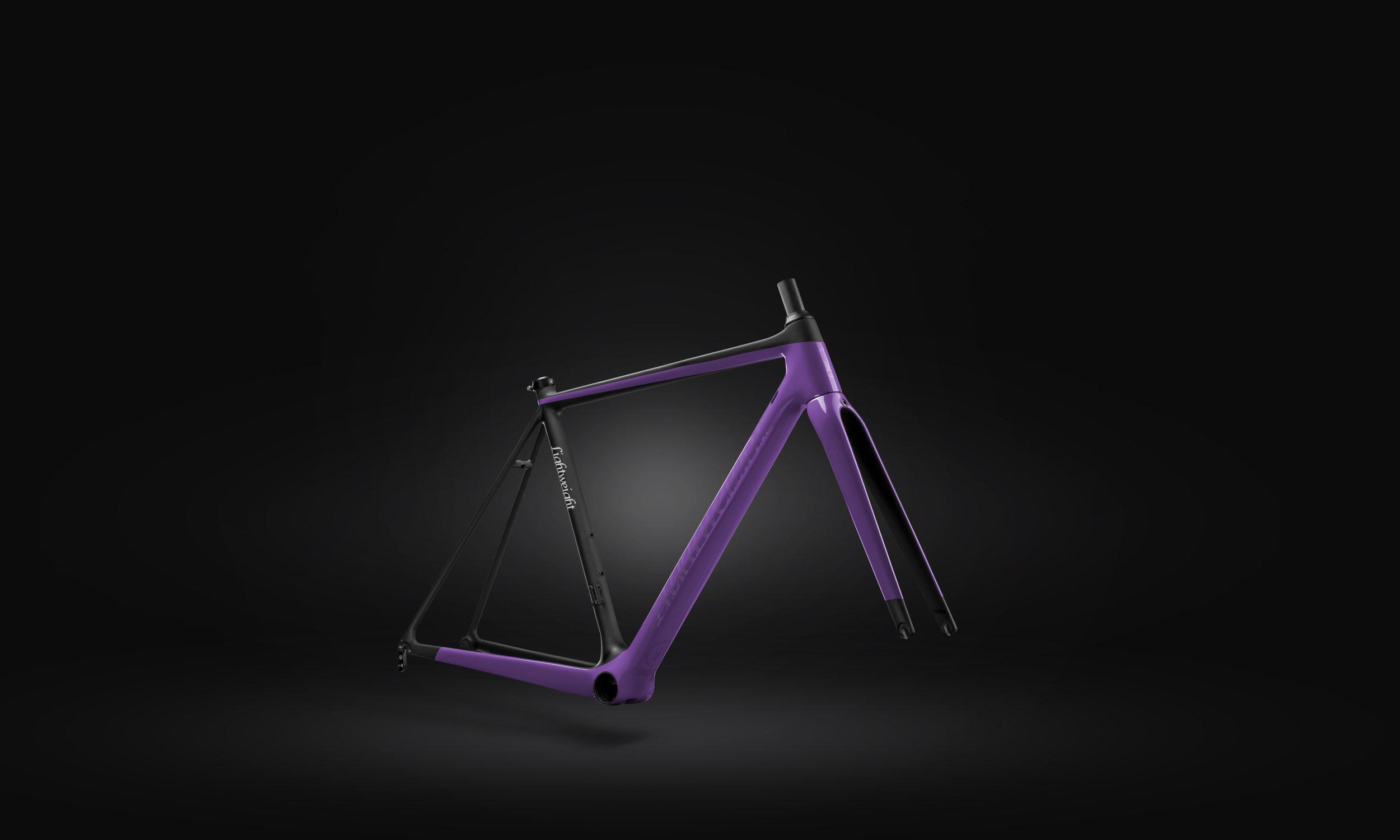 urgestalt_2019_purple_with_black_backround_04.jpg