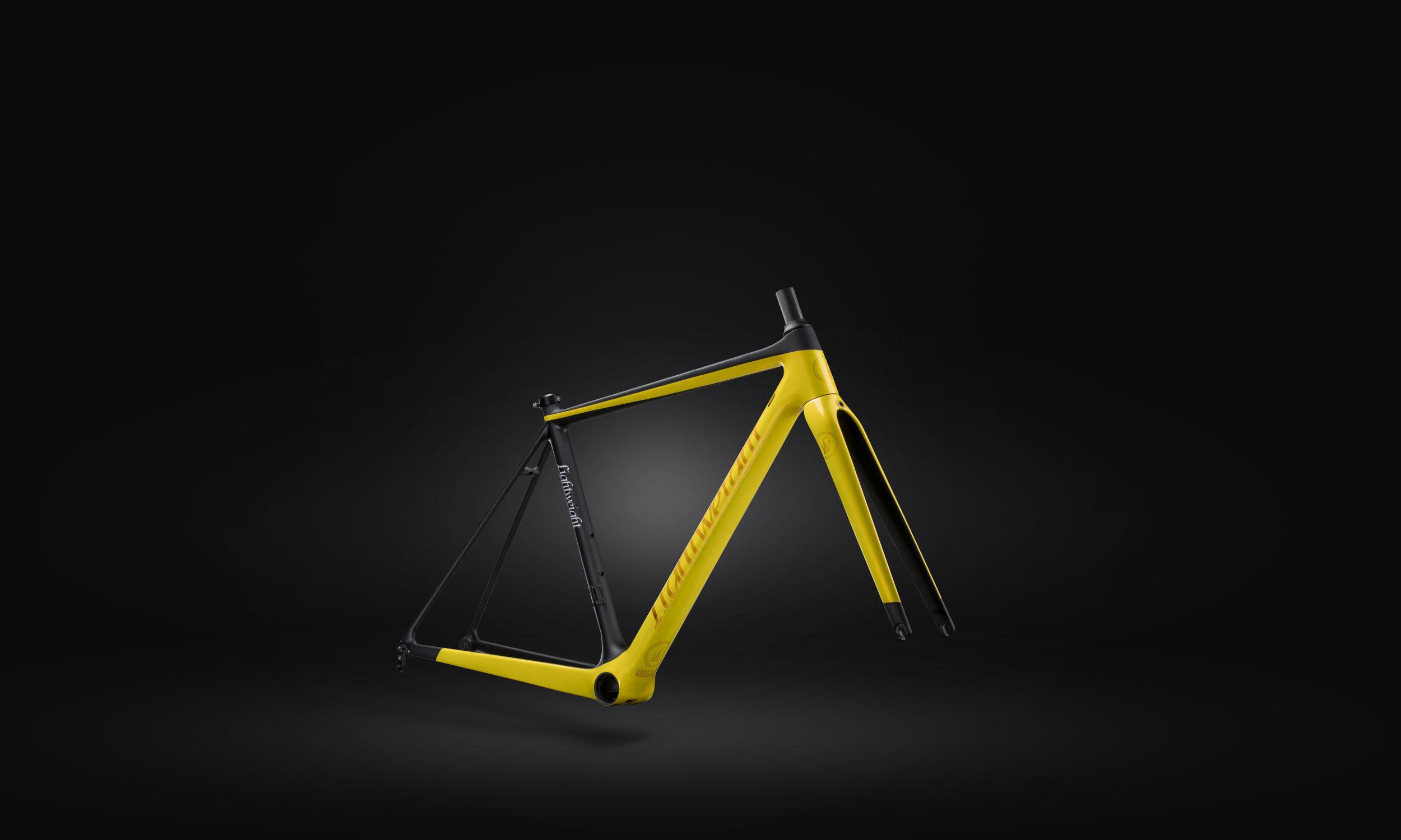 urgestalt_2019_yellow_with_black_backround_04.jpg