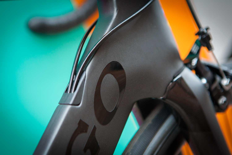 Colnago-Concept-CHBK-28.jpg