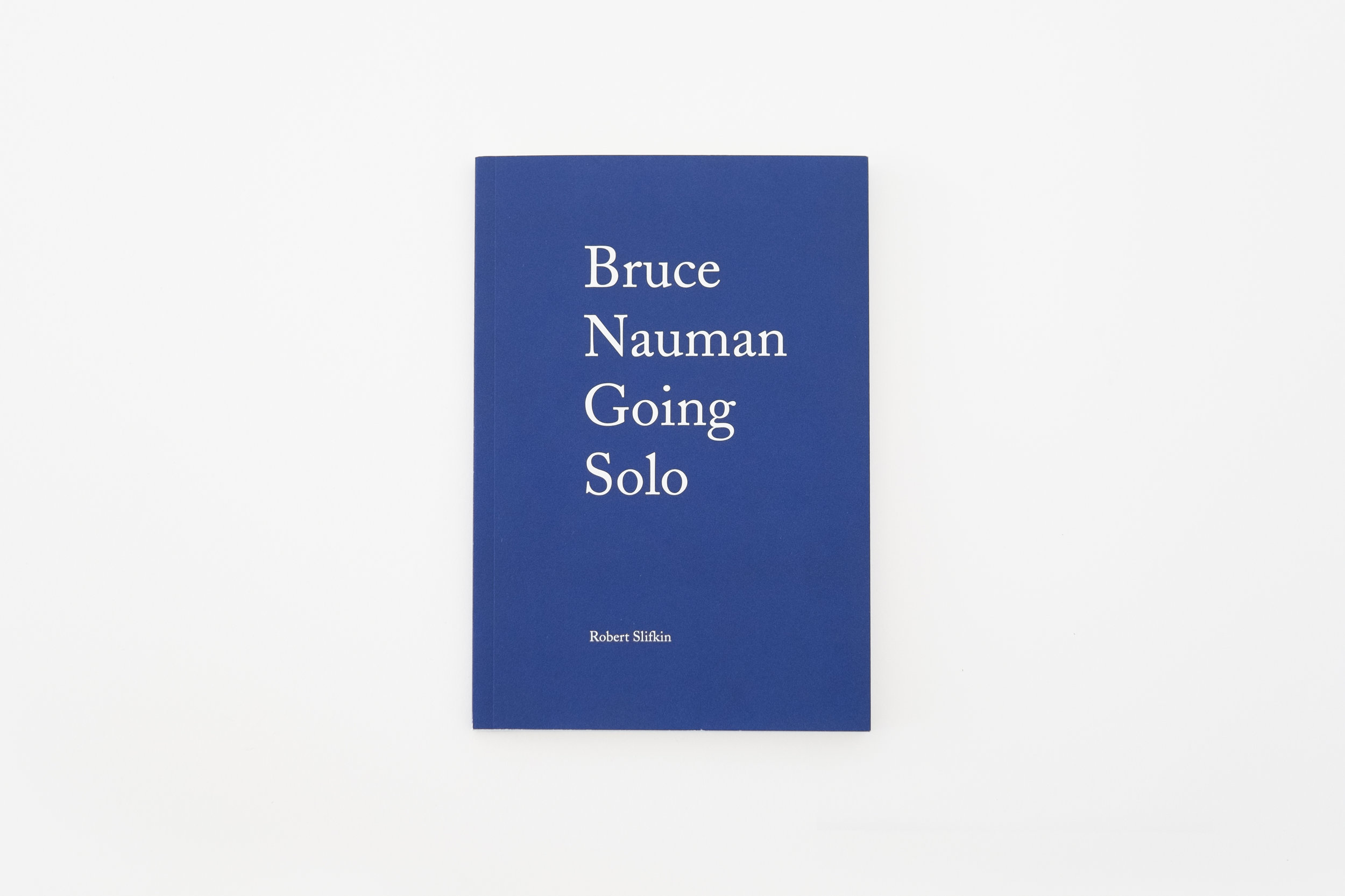 Watkins-BruceNauman.jpg