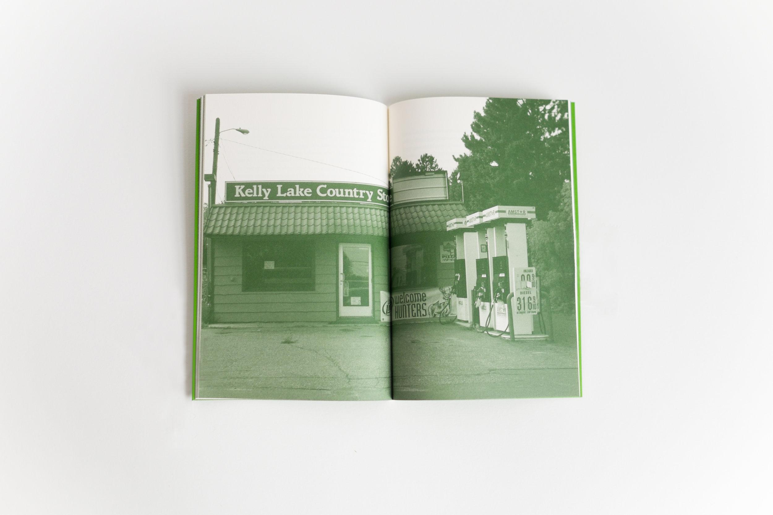 Watkins-KellyLakeStore-5.jpg