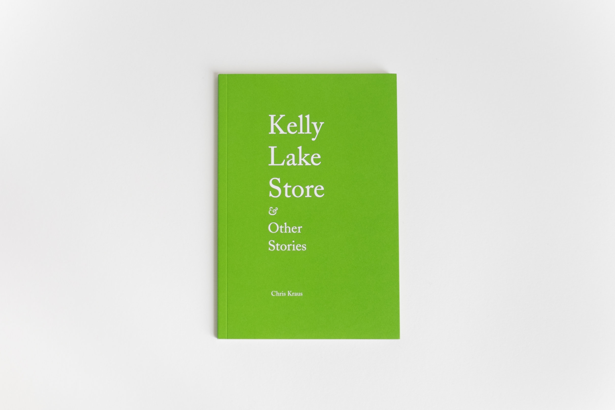 Watkins-KellyLakeStore.jpg