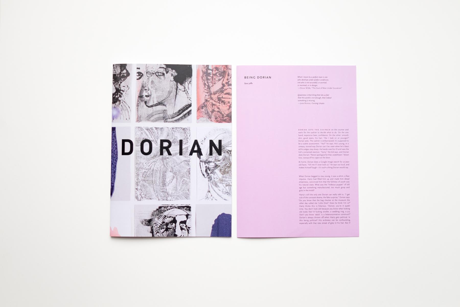 Dorian_Hwatkins-11.jpg