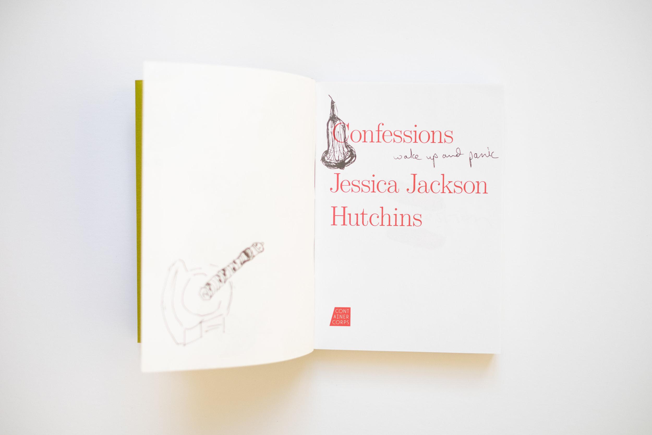 JessicaJacksonHutchins-2.jpg
