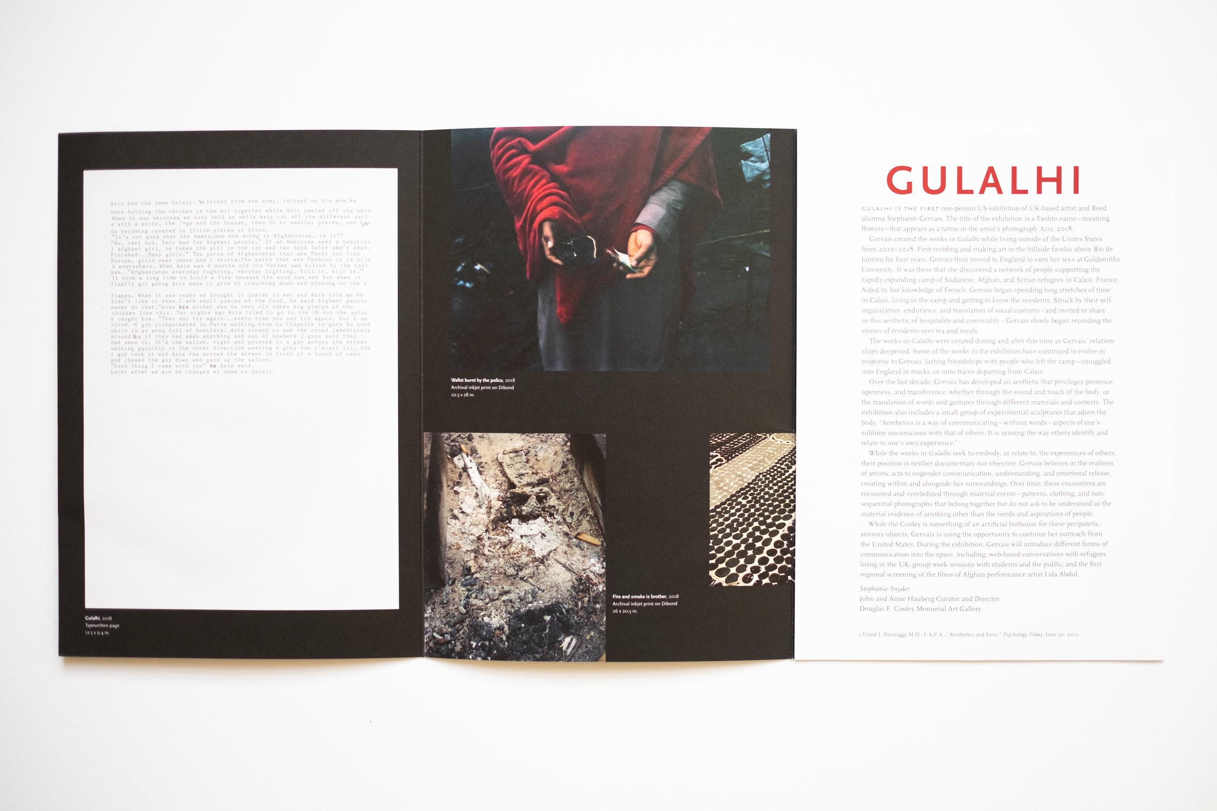 Gulalhi-Cooley-4.jpg