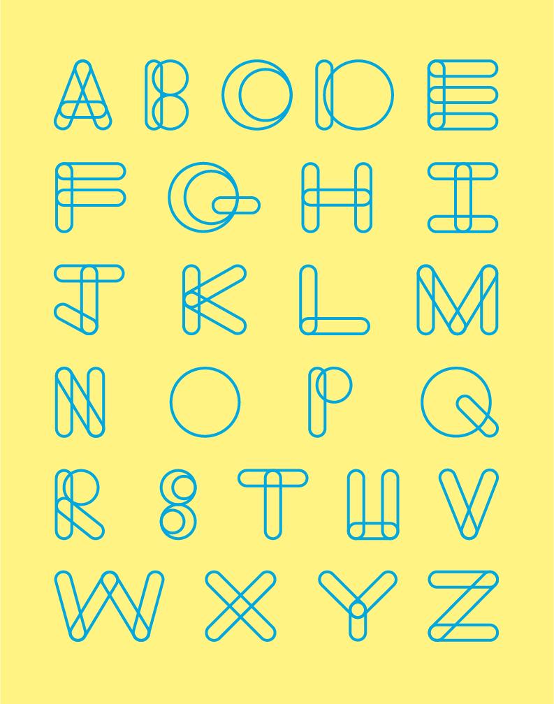 Bubble Typeface-02.png