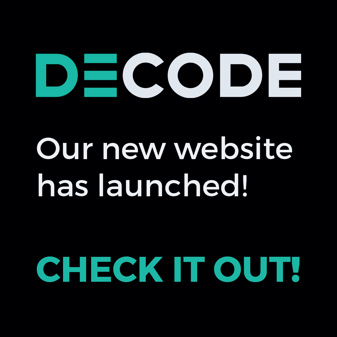 decode-website-launch-post_frame 5.png