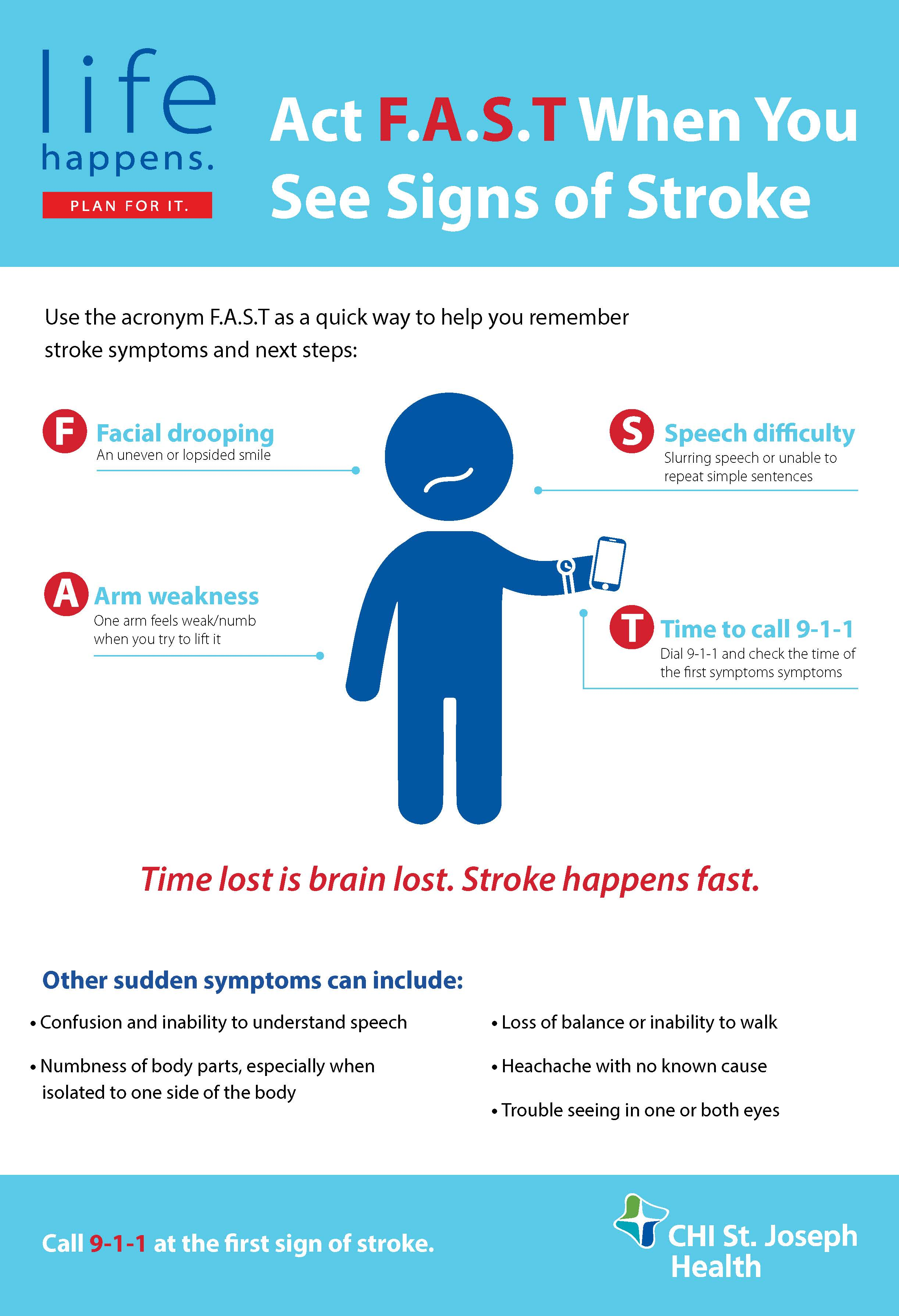 CHISJH-PFI-Stroke Infographic_Page_1.jpg