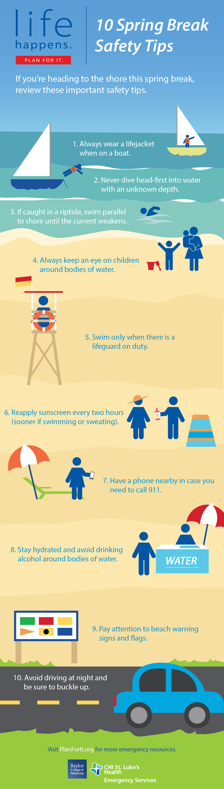 plan-for-it-spring-break-infographic-01.png
