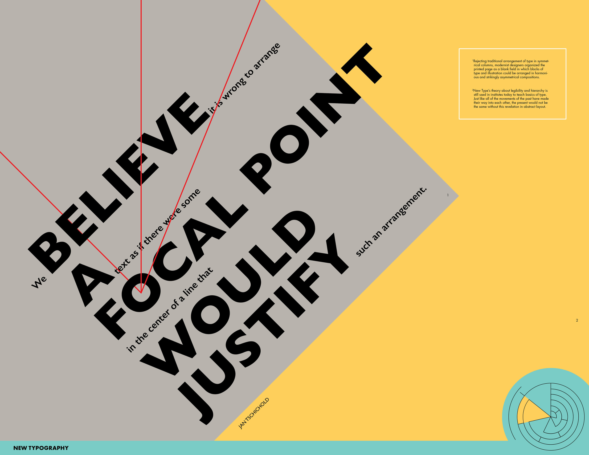 Manifesto Zine Spread8.jpg
