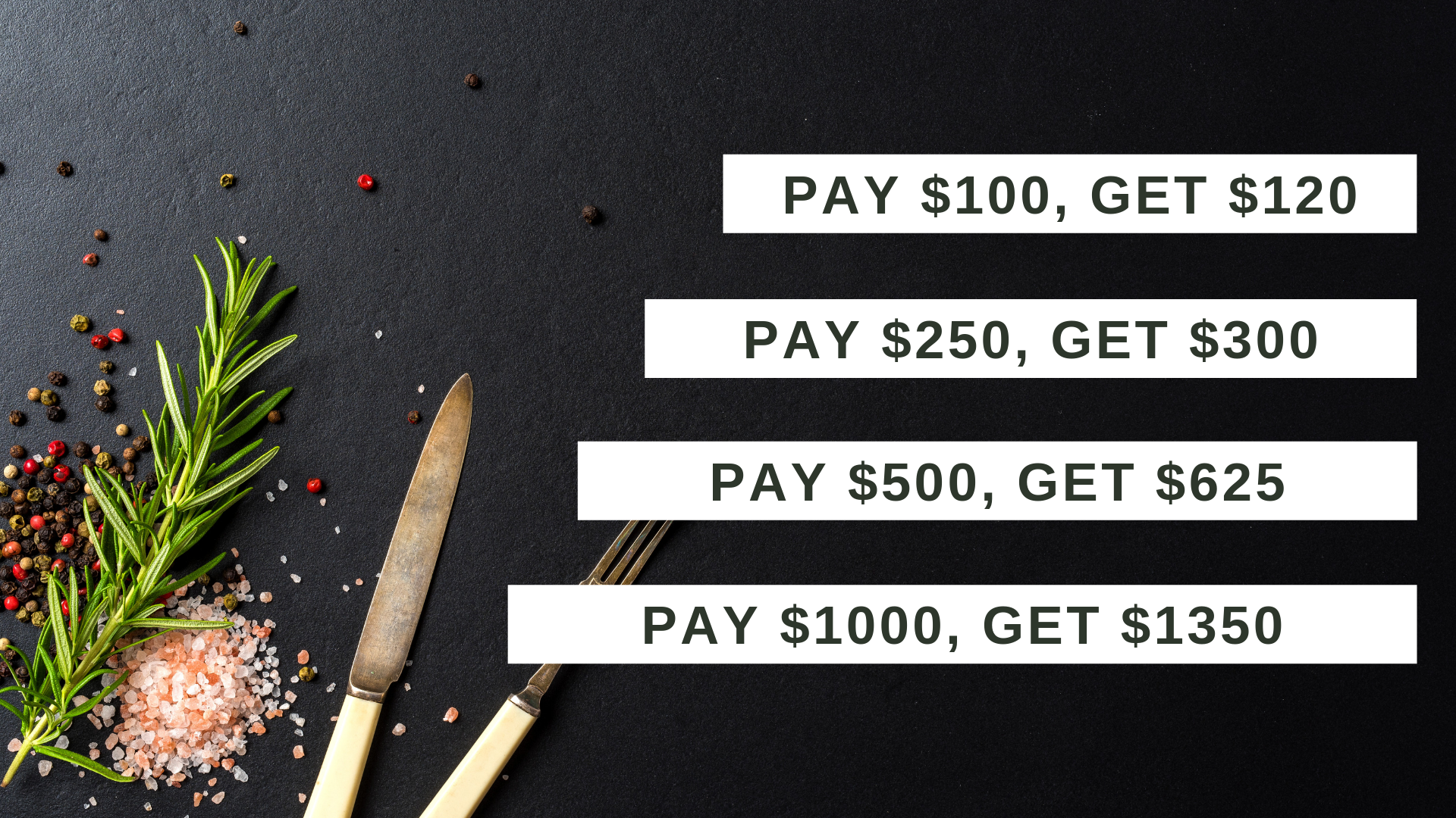 Copy of PAY $100, GET 120.png