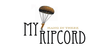 l-my-ripcord.jpg