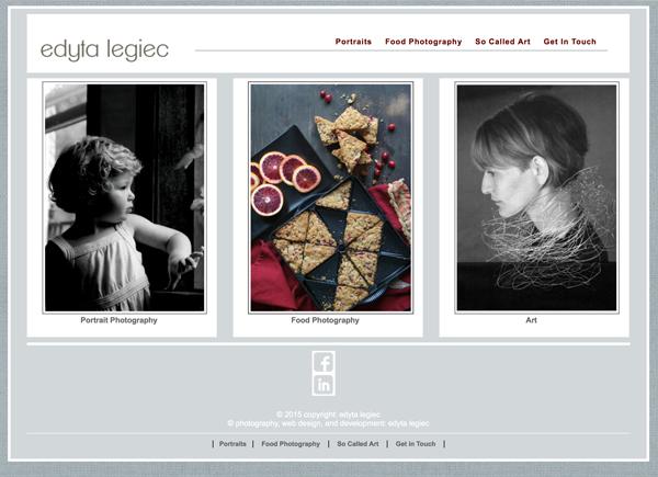 www.littleworldphoto.com