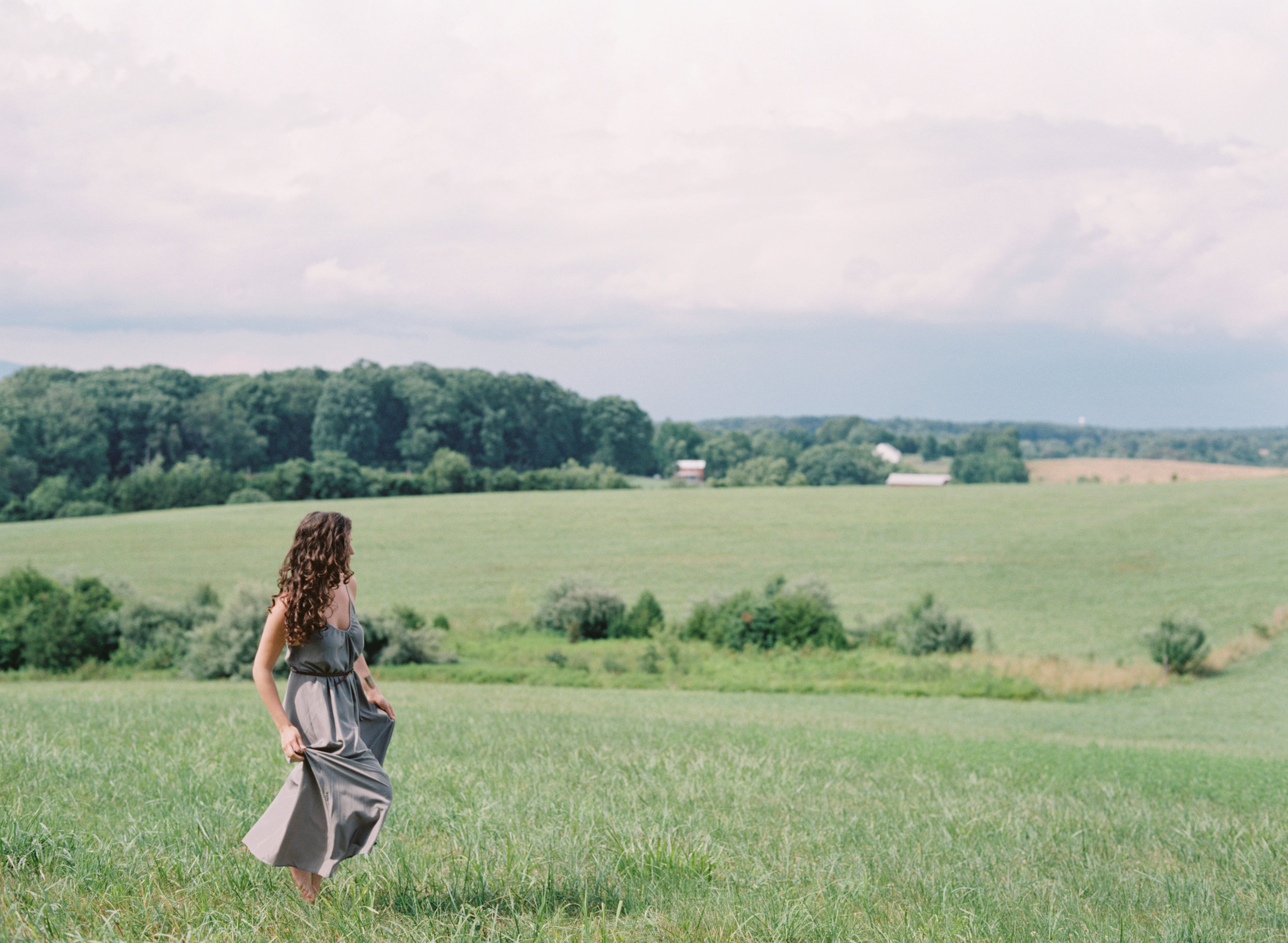 Photo | Elisa Bricker