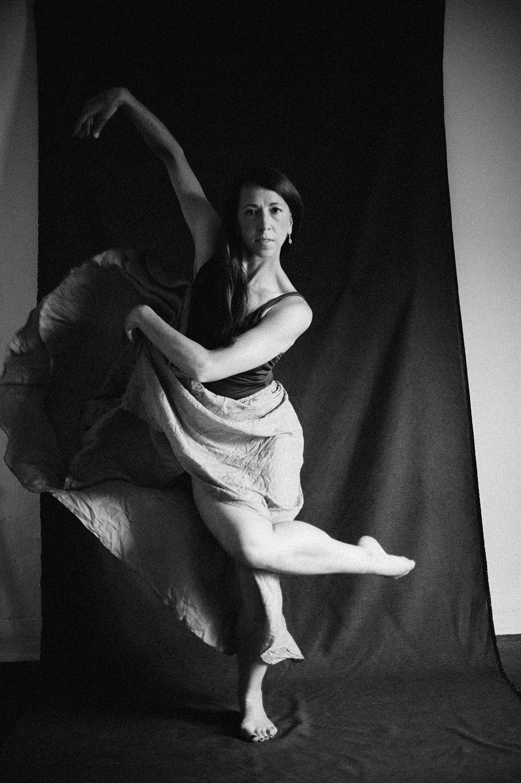 KerryShea(Dance)-1376web copy.jpg