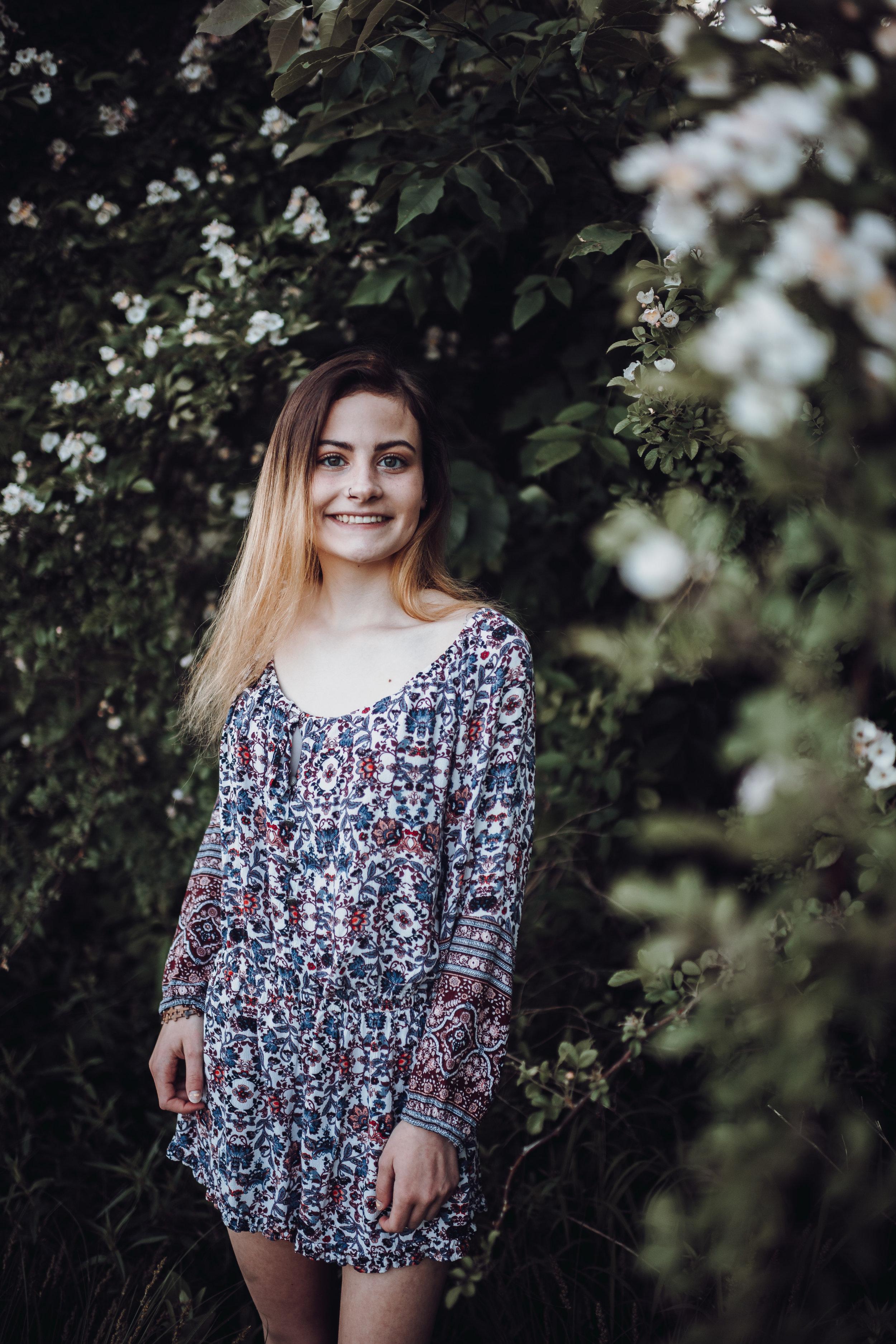 Emily Belsenich-20.jpg