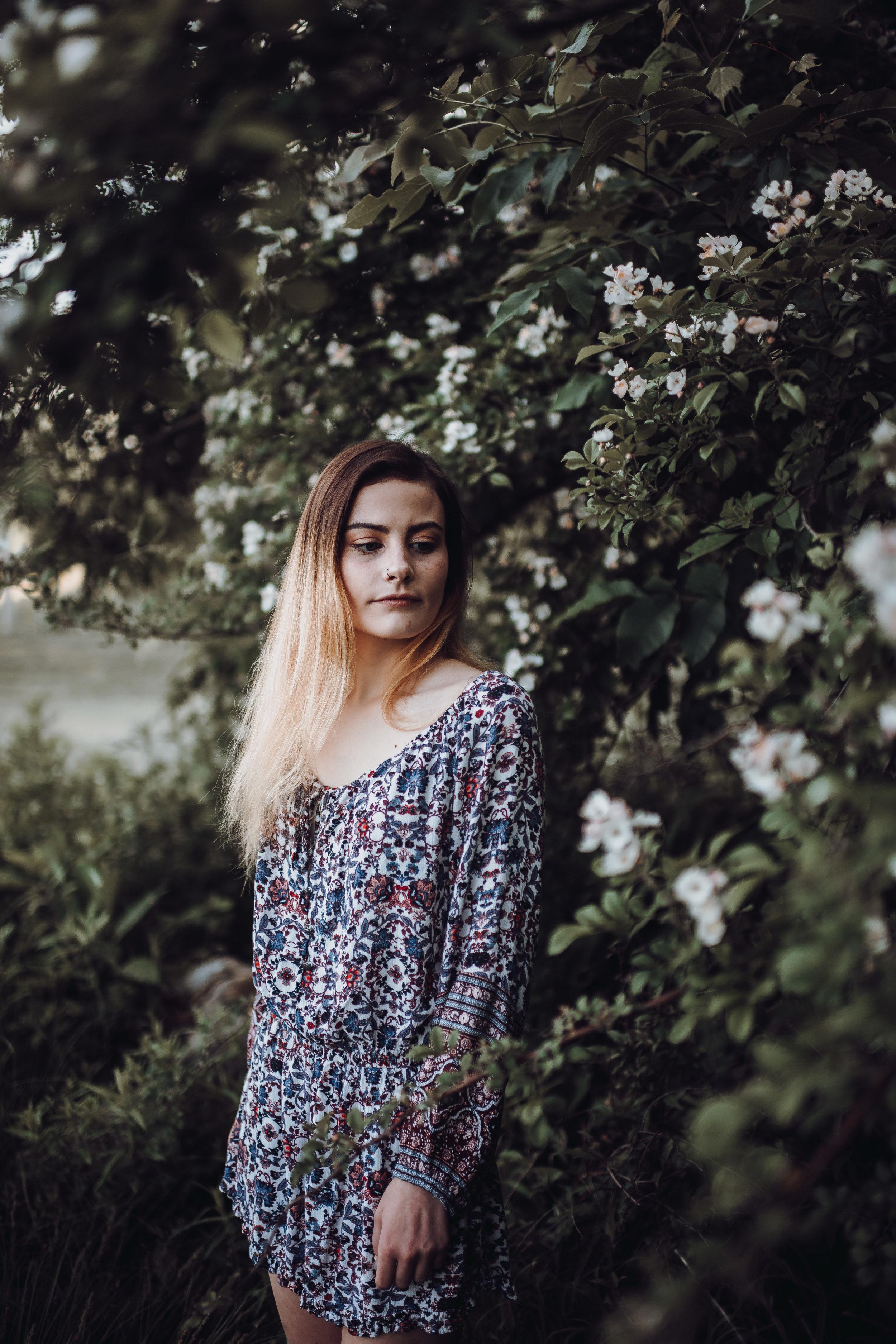 Emily Belsenich-30.jpg