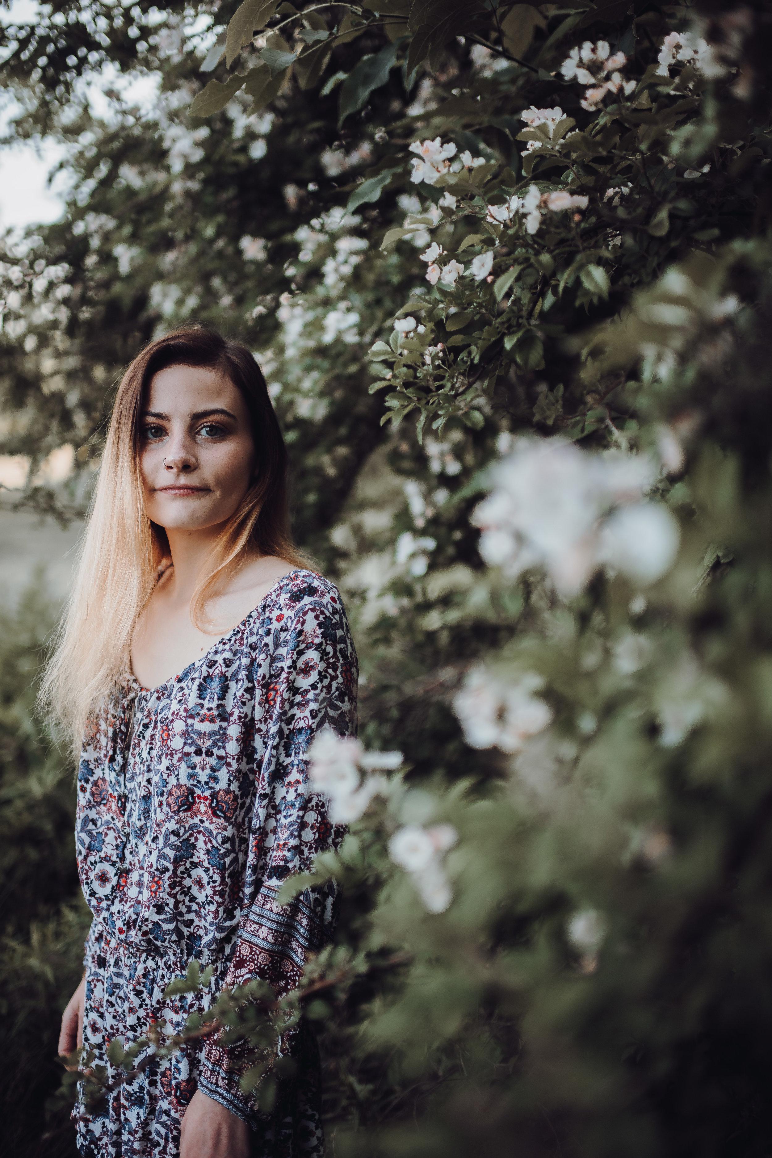 Emily Belsenich-40.jpg