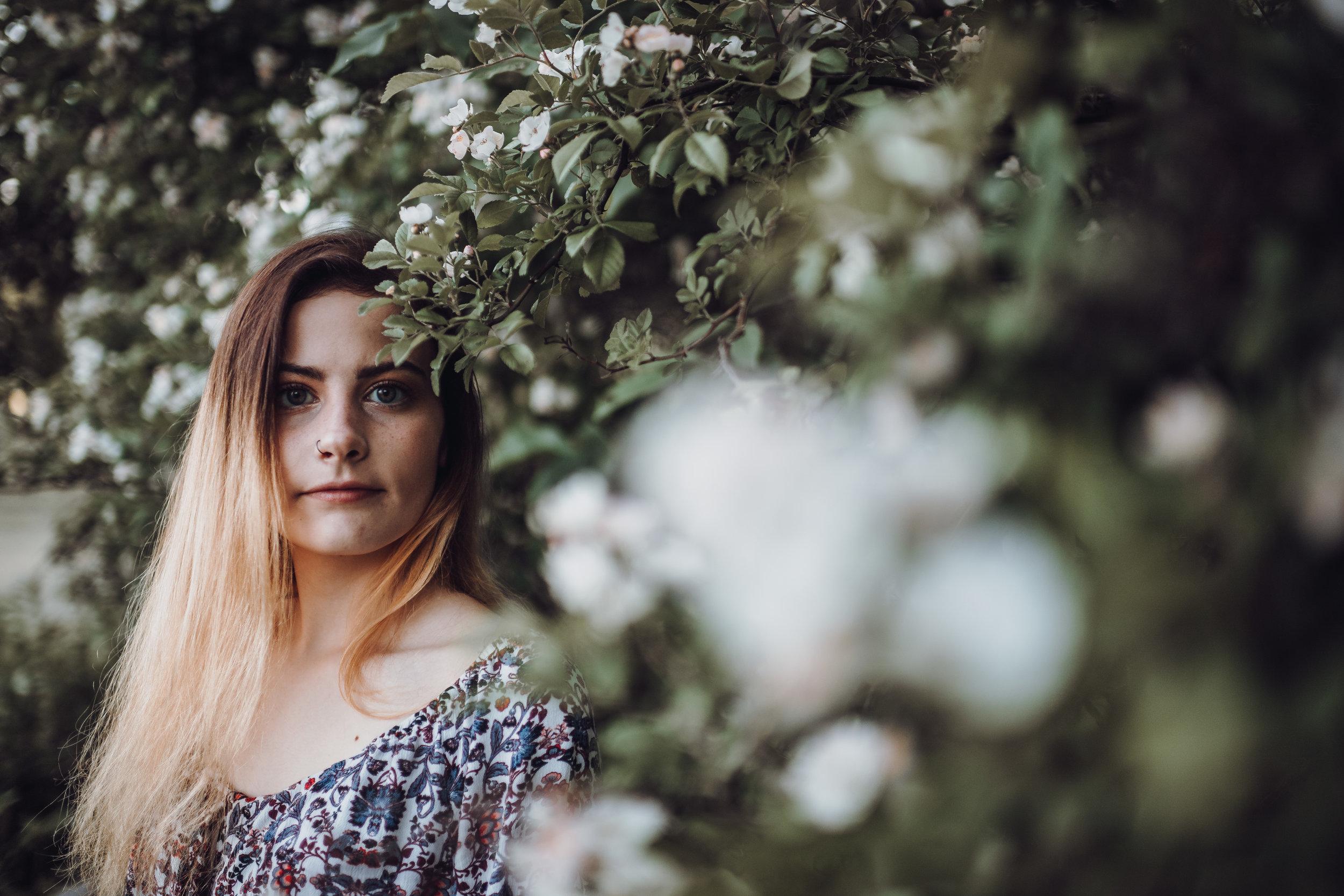 Emily Belsenich-42.jpg