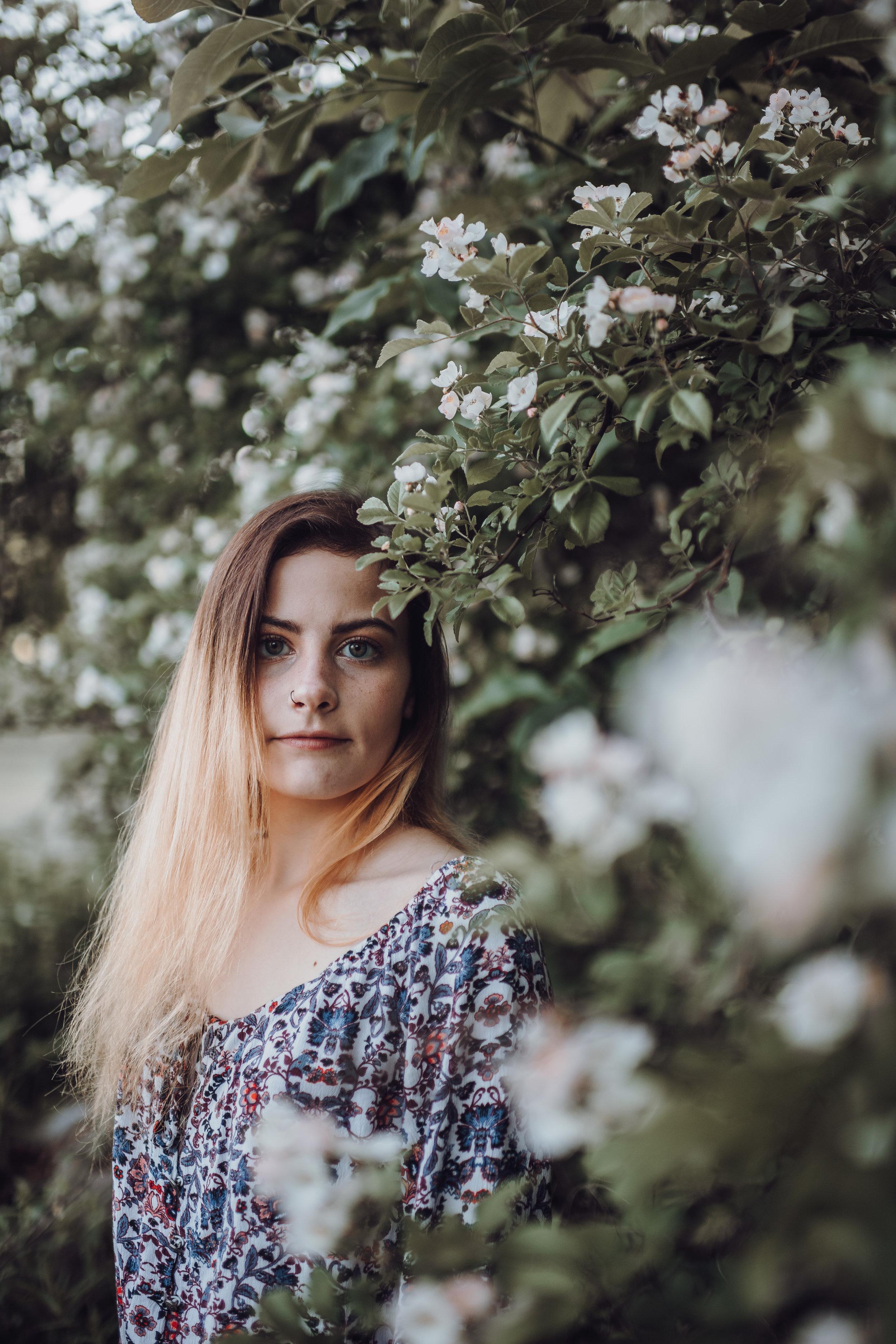 Emily Belsenich-46.jpg